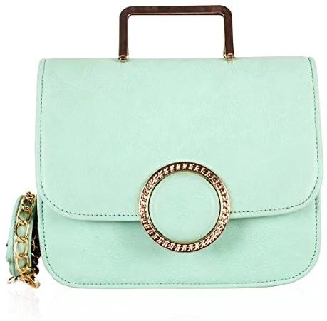 Monsoon collection ☔ 🌧 Hand bag cum sling bagWith long adjustable beltMaterial:- water resist pu Size :- 9*11*4Compartment:-1 Pocket :- inside 1RESELLERS WELCOMECONTACT ON : +919969426479#slingbag #mumbaishopping #handbag #handbagshop #handbag  #handbag_combo  #stylish-bag  #floralbags  #floralbags #reseller  #resellers_welcome  #resellers #whatsapp  #trendybag  #trendybag #onlinebags  #onlinebags #onlinebagshop  #bagsshopping  #bagsforsale #bagsholic #bagsworld  #handbagshop  #handbagseller #handbagsale #sling_bags  #slingbagforwomen #slingbag  #handbaglove  #wholesaler  #wholesalebazar  #manufacturer  #ladies_fashion  #ladiesbags #ladiesbags