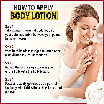 #skincare #skincareroutine #skincaretips #skincareproducts #bodylotion