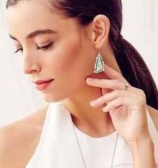 💕 Crystal Fleur Earrings  Shop now 👉 damselcode.com  #earrings #crystalearrings #statementearrings #goldearrings #goldearring #golddanglers #danglers #bling #designerjewelry #dropearrings #designerearrings #shoppingindia #onlineshopping #shopindia #instashop #fashionista #fashionstyle #buyearrings #instashopindia #chennaifashion #bangalorefashion #delhifashion #ahmedabadfashion #mumbaifashion #punefashion #chennaifashion #bollywoodfashion #celebrityfashion #celebritystyle #bollywoodstyle #fashionjewellery #fashionjewelry