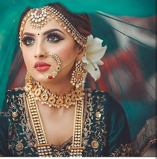 #ropo-makeup #ropo-cosmetics #ropo-punjabi #ropo-fashionblogger #ropo-msti