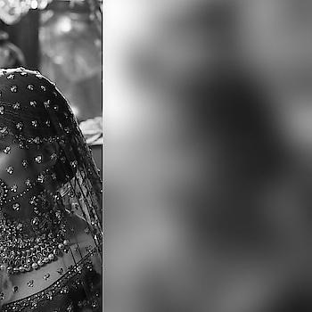 कुछ जल्द ही आ रहा है #photoshoot #fashion #fashionblog #fashionblogger #styleblogger #stylist #stylechallenge #fashionlifestyle #stylebyme #stylegram #fashionchallenge #indiastyle #fashions #fashiondiaries #lovemyjob #delhidiaries #delhistyleblog #delhistylist #follows #followtrain #followforfollow #follow4follow #femalemodel #fashion #fashionblog #fashionblogger #styleblogger #stylist #stylechallenge #fashionlifestyle #fashionchallenge #indiastyle #fashions #fashiondiaries #Aboutlastsunday #lovemyjob #delhidiaries #delhistyleblog #delhistylist #follows #followtrain #followforfollow