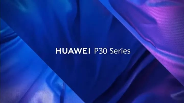#HuaweiP30Pro Confirmed to Sport Periscope-style Telephoto Camera