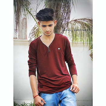 #fashion#swag#style#stylish#me#swagger#cute#photooftheday#jacket#hair#pants#shirt#instagood#handsome#cool#polo#swagg#guy#boy#boys#man#model#tshirt#shoes#sneak#styles#jeans#fresh#dope
