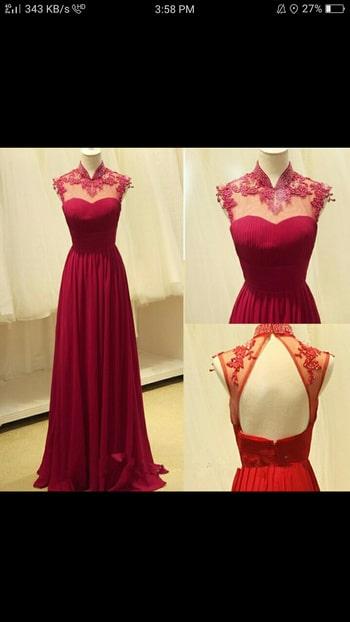#red#dress