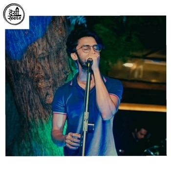 See you tonight at #Tourist Janpath, Connaught place. Come for a gala time!   #DesiRoots #Live #TouristJanpath #Tourist #Janpath #connaughtplace #Music