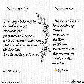 #truelove #happieness #sacrifice #society