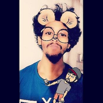 Timepass snapchat manoj sunday . . @prilaga #snapchatting #snapchatselfie #snapchatstory #snapchatselfies #snapchatupdate #snapchatpic #snapchats #snapchat #snapchatscreenshot #snapchatphoto #snapchat👻 #snapchatcode #snapchatvideo #snapchatt #snapchatmguys #snapchatnames #snapchatart #snapchatgirl #snapchatmegirl #snapchatfilters #snapchatster #snapchatsawitfirst #snapchatfilter #snapchat #snapchatstories #prilaga #snapchatfun