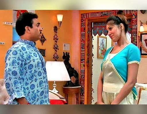 #jethababita #roposo-fun #fun-in-sex #romanticplace #babita #jethalal ₹tmkoc sexy gall kar rhe ne