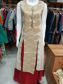 For enquiry +919558319391