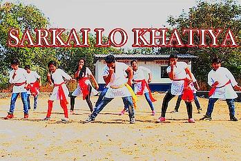 Sarkai lo Khatiya ❤️ #abhijeetganguli #sarkailokhatiya #dance #roposo-dance #bollywoodsong #desi-dance #danceing #dancefloor #dancefloor #ropo-dance #bollywooddance #bollywood