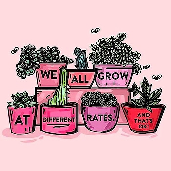 🌵🌱🍀growth#plants#patience#paths#life#nature#unique#colorfullife#awakening#awaken#knowyourself#beauty#love#positivity