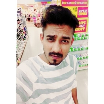 ❤❤#randomclick #shopping #time #sheikhbakhtiyar 👌👌👌