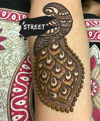 #mhendibydishu  #latest-mehndi #indian-mehndi #mehndiartist #designer-of-mehndi #lagsmehndi#bridal_mehndi #street