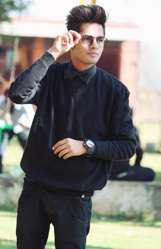 #Fashionfables #streetstyle #hair  #haircut  #steps  #thevoguepradise #hate  #enemies  #sun  #white  #fashion  #quotes  #you  #bloggerlife  #lifestyle  #blogpost  #blogger  #style-file  #ootd  #men  #fashionblogger  #fashionbloggerindia  #instafamous  #tbt  #love #fashionista #streetfashion #streetstyle #instagrammers #vogueindia #indianblogger #indianfashionblogger #indianmaleblogger #roposodaily #fashionstyle #photoshoot #hair #black #fashiongram #new #cute #shoes #skincare  #swag #indianwedding #roposostyle #instafashion #menswear #outfit #photooftheday #happy #instadaily #instagram #beautiful #girls #onlineshopping #rajasthan #indianfashion #mensfashion #travel #soroposo  #look #bloggerlife  #hate #indianmaleblogger  #indianfashion  #fashiongram  #travel #fashionblogger  #photooftheday #soroposo #love #skincare #indianweddingbuzz  #lifestyle #roposogal #white  #shoes #mumbai #white #ootd #blogger #fashionstyle #indianfashionblogger #photoshoot #thevoguepriest #indianblogger #enemies #instagram #fashion #fashionista #roposodaily #outfit #mensfashion #blog #cute #sun  #streetfashion  #styling  #vogueindia  #quote #happy  #instadaily  #menswear  #men  #hair  #tbt  #lookoftheday   #girls  #swag  #beautifulpic #you  #instagrammersgallery  #new  #onlineshopping   #instafashion  #streetstyle  #fashionbloggerindia  #casualwear  #heliumformen  #celebrityfashionn 😄 #FashionFables 😍