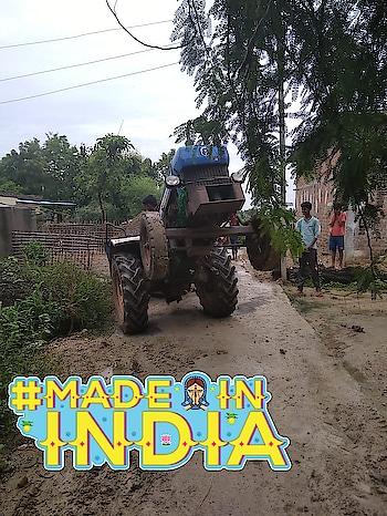 vijji #madeinindia