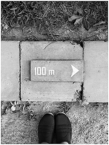 Miles to go before I sleep. #quotesaboutlife #quotesforlife #bnw_captures #photographyislife #photographerlife #photooftheday