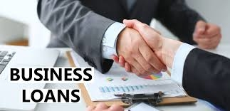 #loans  Get Business Loan upto 1Cr* @15.99% with OD Limit. Personalized Services ,Flexi Repayment. Money in Bank within 48Hrs. Click http://nmc.sg/hWvQdL for details