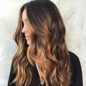 indiafashionblogger.com ✨Voluminous hair treatment ✨ ❤1st step - apply white clay with water until it turns into a cream Apply to the hair root. ❤2nd step - apply coconut oil at the tips of the hair. ❤3rd step - in the shower apply a glass of milk to the root of the hair. ❤4th step - apply on the aloe vera to the tips. ❤5th step - Wash your hair normally! Shampoo, moisturizer, and conditioner. . . . Check @indiafashionblogger.com for daily dose of fashion ✨✨ #indiafashionblogger #ifbteam #shailygupta #kajalmishra #fashionblogger #travelblogger #teamindiafashionblogger #followme #hair #hairstyle #instahair #hairstyles #haircolour #haircolor #hairdye #hairdo #haircut #longhairdontcare #braid #fashion #instafashion #straighthair #longhair #style #straight #curly #black #brown #blonde #brunette #hairoftheday #hairideas #braidideas #perfectcurls #hairfashion #hairofinstagram #goodhair  #haircare