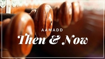 Our new song is out now on our Facebook page. Do check it out guys!  Fb.com/aamaddproductions  #aamadd #aamaddproductions #newtrack #comingsoon #fortheloveofgoodmusic #musicians #music #musicforall #rhythmlove #loveformusic #allset #taal #sur #sangeet #ghazals #sufi #fusionmusic #worldmusic #keepsharing #keepsupporting #love #peace #thebigbandtheory #artists #staytuned #morecomingup #sitar #electronicmusic