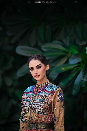Model : Arnela Wardrobe : Nazila Couture Design Studio All right reserved  Asian Designer Week #fashionphotography #fashion #indian #fashionblogger #delhistreet #delhi #fashionmodel #fashion influencer   #fashionphotography #delhistreet #fashionmodel #fashionblogger #delhi #indian #fashion #soroposolook