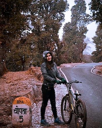 #chopta #tungnath #kedarnath #uttarakhand #uttarakhandtourism #trip #solo #travel #mountains