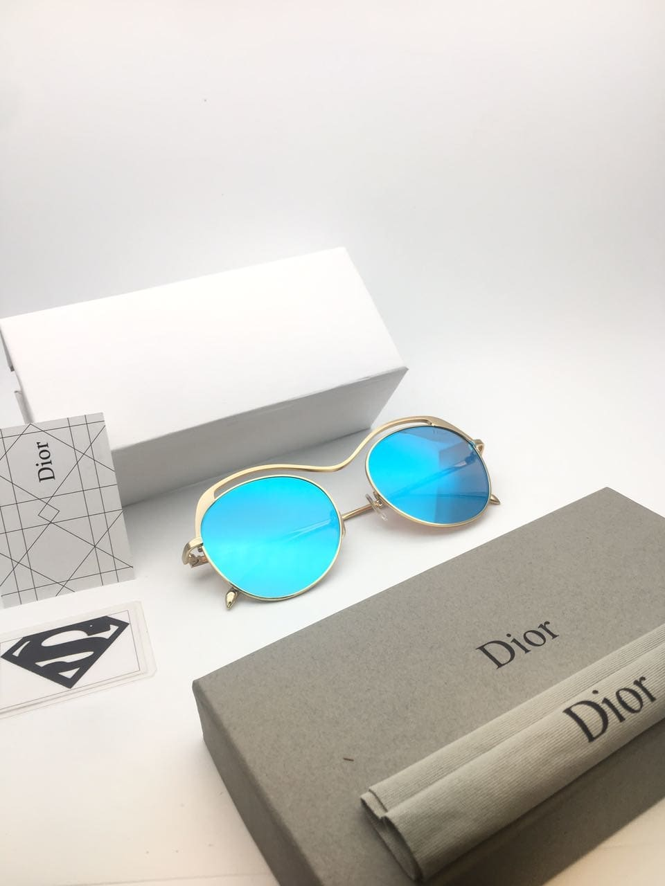 #dior sunglasses for order whatsapp on 7503848020 #diorsunglasses #westernwear #dior shades #thebazaar #onlineshop #women-fashion  #sunglasses#blogger