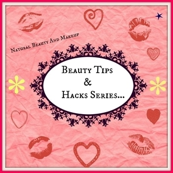 Have you read all the Beauty tips that I have posted on my blog till date ? It comes under beauty hack series/label, do search my blog and read them ☺☺ Hope you find the tips helpful 🤗☺   #beauty #beautyblogger #beautytips #beautyaddict #beautyhacksseries #naturalbeautyandmakeupblog #indianblogger #hongkong