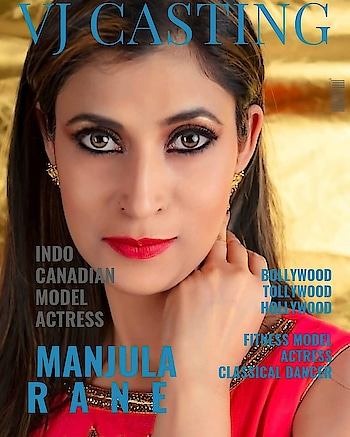 @manjularane  Fitnessmodel actress, classical dancer, business solutions advisor- Canadian Government. Entrepreneur, TV artist- Canadian channels  #style #sexy #beauty #dresses #makeup #fitnessmotivation #actress #modeling #india #canada #bollywood #tollywoodactress #tamilactress #kannadaactress #movies #tv #travel #entertainment #enterpreneur #socialworker  Available in Delhi from 19-22nd April. Any business related quiries contact VJ Event & Casting- 7073167955 , 9530476964
