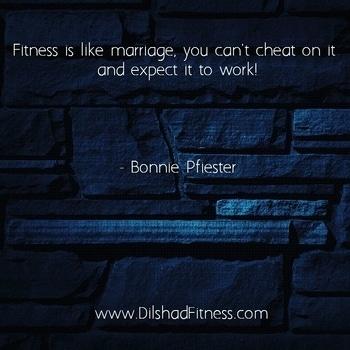 #roposotalenthunt #fitnessquotes #motivation #fitnessfreak #dilshadfitness