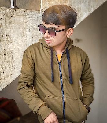 #roposostar #roposo #roposobeauty #post #photooftheday #fashion #style #shoaibrehman099 #shoaibrehman #dpz #dp #status #roposolove #roposopost #roposo-style
