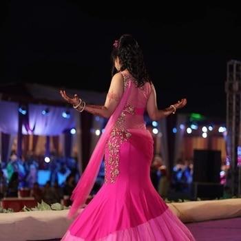 Outfit designed by Sangini Popli #mumbai #sanginipopli #makeup #kolkata #delhifashionblogger #delhi #anchor #kolkatafashionblogger #emcee #bridal #stylishlook #highendfashion #handwork #saree #drapes #mumbaifashionblogger #embroidery #fashion #blogger #fashionblogger #gurgaon #noida #goa #banglore #hyderabad #dehradun #wedding #indowestern #western #fishcut #anarkali #faahionista #roposo #model #sanginipopli #akankshapopli #splitsvilla #bigboss  #banglore #model #fashion #makeup #sanginipopli #goa #fashionblogger #anchor #delhi #emcee #kolkatafashionblogger #noida #gurgaon #stylishlook #highendfashion #hyderabad #roposo #handwork #saree #embroidery #mumbai #fishcut #kolkata #anarkali #delhifashionblogger #faahionista #dehradun #indowestern #bigboss #blogger #bridal #wedding #western #drapes #mumbaifashionblogger #akankshapopli #splitsvilla #swativermamakeovers #swativerma #swativermamakeover   #banglore #model #fashion #makeup #sanginipopli #goa #fashionblogger #anchor #delhi #emcee #kolkatafashionblogger #noida #gurgaon #swativermamakeovers #stylishlook #highendfashion #hyderabad #roposo #handwork #saree #swativermamakeover #embroidery #swativerma #mumbai #fishcut #kolkata  #delhifashionblogger #faahionista #dehradun #indowestern #bigboss #blogger #bridal #wedding #western #drapes #mumbaifashionblogger #akankshapopli #splitsvilla #wedmegood #tbt #love