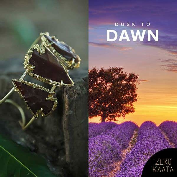 Immerse in the beauty of nature and sunsets with our vineyards inspired Julia Brass Cuff.   #TravelToUnravel Adorn your delicate wrists with these statement stunners and   Shop here: https://goo.gl/dnJCrd  #zk #zerokaata #fashion #style #jewelry #jewelrydesigner #jewelrybloger #jewelryshow #jewelrybrand #jewelrystyle #jewelryofig #jewelryporn #jewelryshop #jewelrylove #jewelryswag #jewelrygoals #jewelryonetsy #jewelrysale #jewelrylovers #jewelrygifts #wedding #Weddingjewelry #earringsfashion #earringslove #earringaddict #bling #jewelrygram