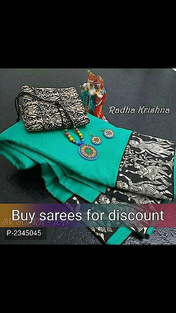 buys sarees for discount #rops-star #free