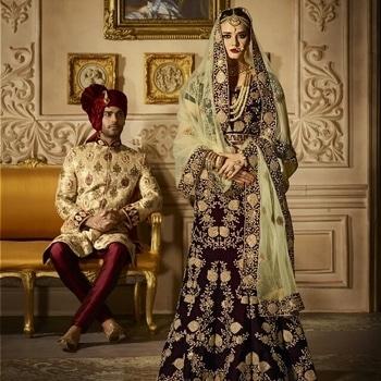 Buy Now @ https://goo.gl/A2zDXt  Velvet Resham Work A Line Lehenga Choli  Fabric- Velvet  Product No 👉 VJV-ZIKR5004  @ www.vjvfashions.com  #chaniyacholi #ghagracholi #indianwear #indianwedding #fashion #fashions #trends #cultures #india #womenwear #weddingwear #ethnics #clothes #clothing #indian #beautiful #lehengasaree #lehenga #indiansaree #vjvfashions #bridalwear #bridal #indiandesigner #style #stylish #bollywood #kollywood #celebrity #outfits #vjvfashions #lehengas