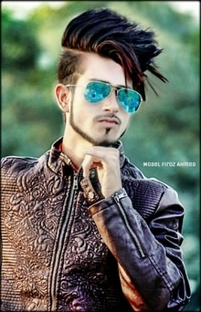 #newdp #followforfollow #photoshoot #roposome #delhi #fashionweek #streetstyle #blogger #followme  #indianblogger #fashionblogger #roposo #desi #swag #roposolove #loveyourself #ethnic #roposogal #makeup #fashion #hair #model