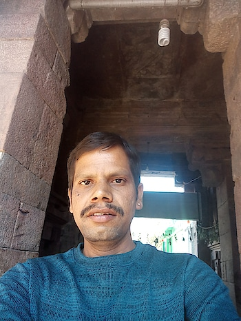 #veerachandra#veerubhai #tiktok-roposo__actor #ropovideos