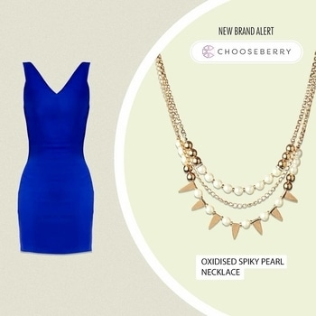 https://fashioncrook.wooplr.com New brand alert CHOOSEBERRY Get an awesome Collections of bracelet, earnings, necklace, chokers etc With 40% DISCOUNT Visit on site and share to ur frds #summer#bracelet#earrings#newyork#necklace#rings#indianwomen#fashionblogger#fashion#style#stylebloggers#shoes#pipabella#closet37#nykaa💖#accessories#clothes#womenstyles#indianfashionblogger#vishudh#chooseberry#zara#tops#skirt#denim#knockaround#sunglasses#chokers#model#streetstyle