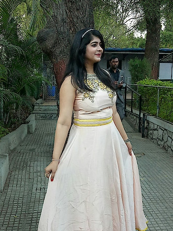 #IndoWestern #wedding scenes #fun