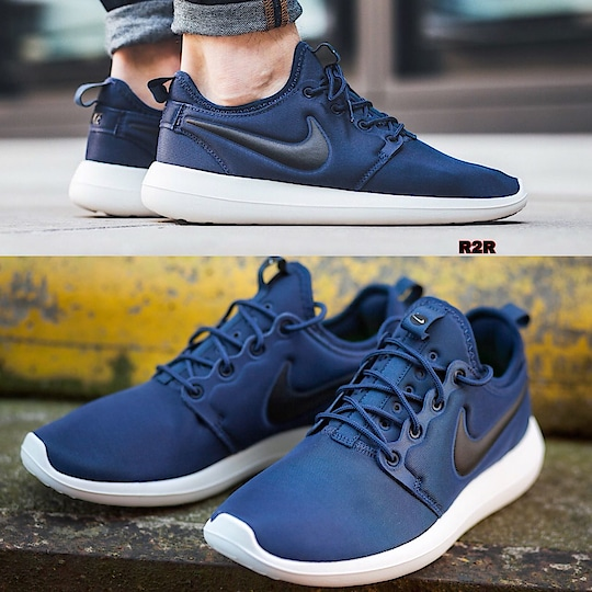 For buy Wats up 9971200243 Nike Rosche 2 Size 41 to 45 *Price 1900/- free shipping* With nike box 📦  7@ quality