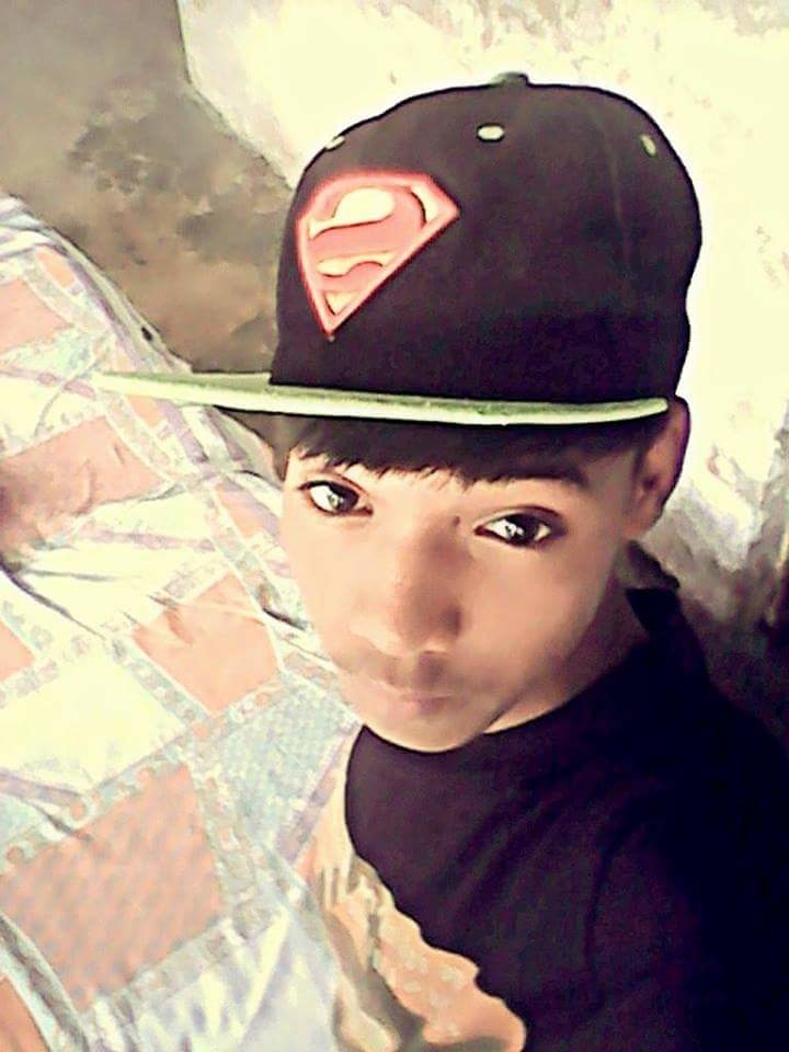 #cute #superman #black #trendy #blacklove #ropo-love #happieness #sweet #me #nofilter #hashtaggameon #home #like4like #follow4follow