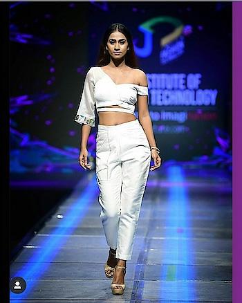 #fashionmodel