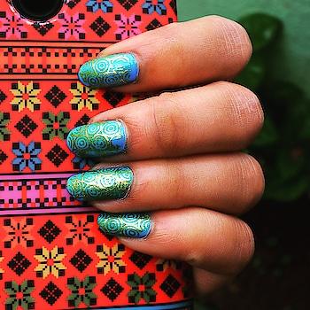 #nailart #nails #nailartwow #nailartaddicts #nailartdesigns #nail-designs #nail-designs #nail-addict #nail-designs #nailartlove #nailartholic