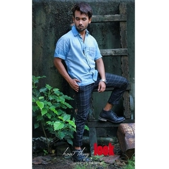 #subhabaral #hot #men-fashion #hunk #model #shoot #kolkata #delhi #mumbai #follow #mediumnails