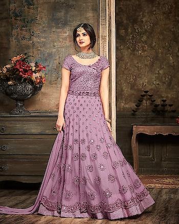 For Order DM or whatsapp ➕9⃣1⃣9⃣4⃣2⃣2⃣2⃣4⃣5⃣6⃣2⃣5⃣ - - -  #womensapparel #womendress #womensfashionpost #women #womenkurtis #women-style #women-apparels #womenlifestyle #girls