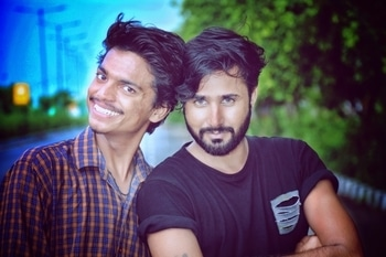 smile #love-photography #photooshoot #bollywoodstyle #photography #human #model #modelling-