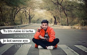 fake lover #fakelove #loveness #liked #followme #speed #speed-booster #teddyday2018 #teddybear #teddyday