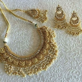 #traditionaljewelry #jewellery #beautifuljewelery