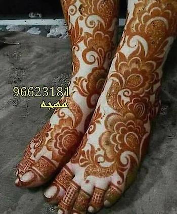 #designer-of-mehndi #ropo-beauty