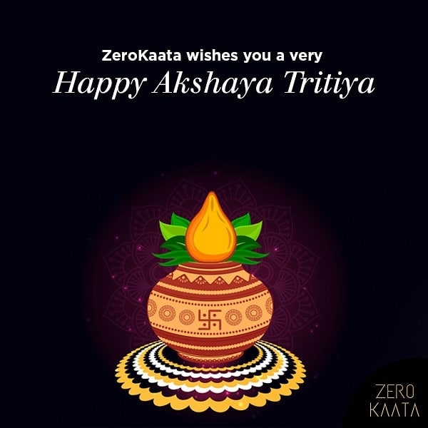 A very happy Akshaya Tritiya to everyone!  May this brings you good fortune and success!   #akshayatritiya #silvercoins #silvercoin #freesilvercoin #jewelrydesign #jadaujewelry #jewellry #oxidizedjewellery #imitationjewellery #templejewellery #highjewelry #jewelryinspiration #jewelrytrends #jewelrylover #jewelrymaker #jewelrygram #traditionaljewellery #meenakariearrings #traditionalearrings #handmadejwelery #handmadejewelryofinstagram #handmadejewely #handmadejewerlly #handmadejwellery #designerearings #designerearring #onlinejewelleryshopping #onlinejewelryshop