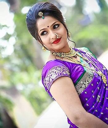 #kyu-shadi-ke-aage-zindagi-hi-nahi #hnmforever